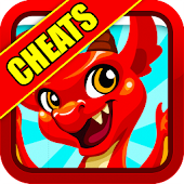 Dragon Story Cheats
