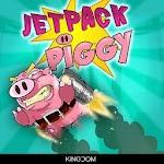 Jepack Piggy