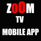 ZoOm TV Shows HD