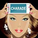 Flipside Charades