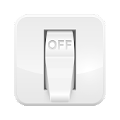 Screen Timeout Widget