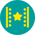 Download EE Film APK for Android Kitkat