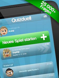 Quizduell PREMIUM v1.8.0