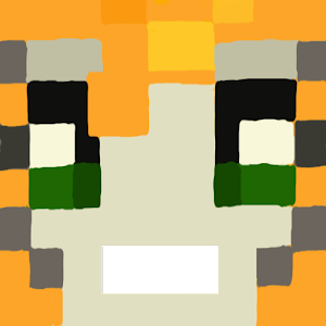 Stampy - Android Apps on Google Play