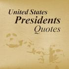 USA Presidents Quotes icon