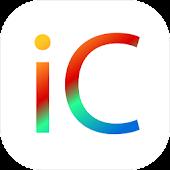 iClarified Reader