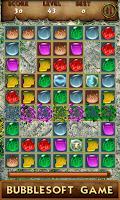 Screenshot of Angkor Quest