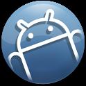 AH App (Android-Hilfe.de) icon