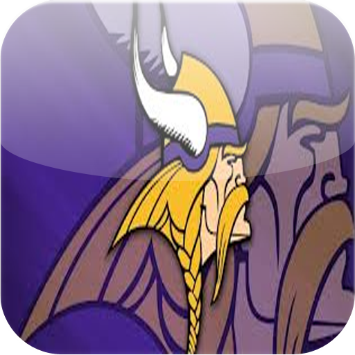 Vikings News! 運動 App LOGO-APP開箱王