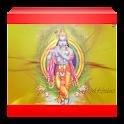 KrishnaShalaka