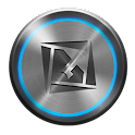 TSF Shell logo