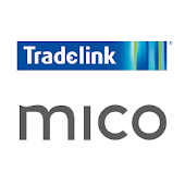 Tradelink/Mico Spec Catalogue