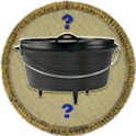 Dutch Oven Calculator icon