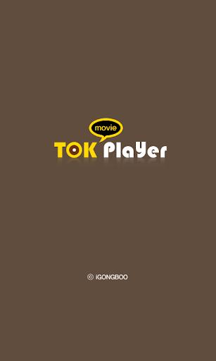 TOK Player