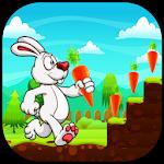 Bunny Run 1.4 Apk