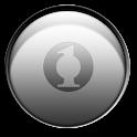 OneWebApp