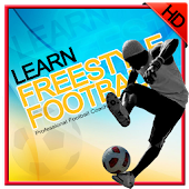 Football Tricks Tutorial Video