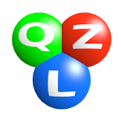 Qizzle : Quiz + Word search