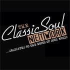 The Classic Soul Network icon