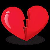 Konsultasi Cinta & Keluarga