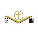 DayStar Deliverance Ministry icon