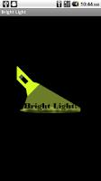 Screenshot of Bright Light
