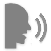 Voice Repeater