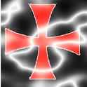 Knights Templar LWP logo