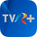 TVR+ tablet