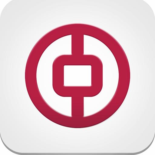 中銀香港 財經 App LOGO-硬是要APP