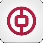 BOCHK icon