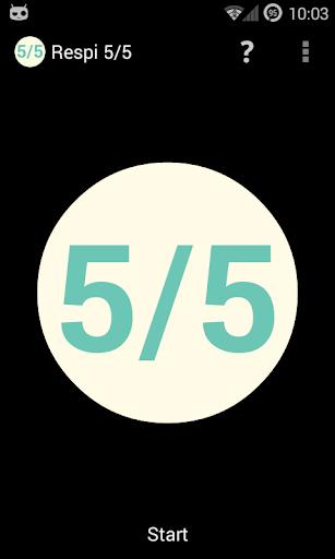 Respi 5 5