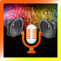 Funny Free ringtones + sounds icon
