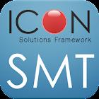 ICON SMT icon