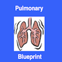 Pulmonary Blueprint PANCE Rev