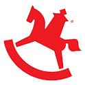 Spielwarenmesse 2013 logo