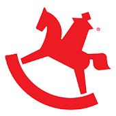 Spielwarenmesse® App