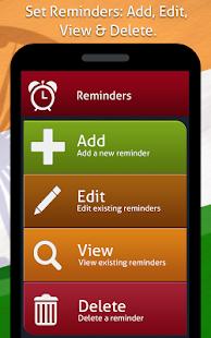 玩財經App Daily Expense Manager PRO免費 APP試玩