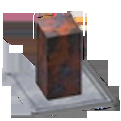 3D Roller Box