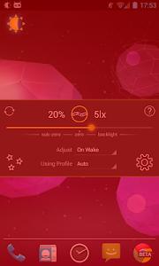 Lux Auto Brightness v1.99.9