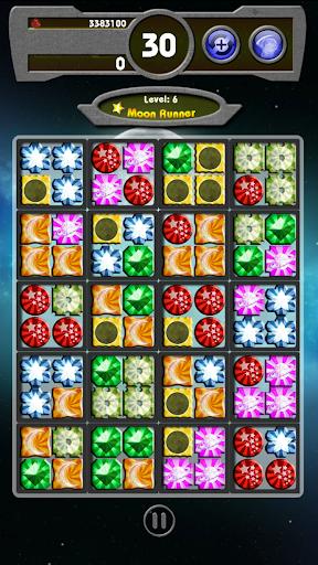 Cosmic Quest: Strike
