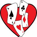 Omaha Poker Free logo