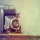 Vintage HD wallpapers