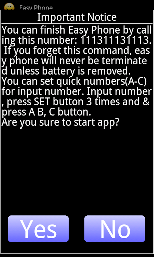 App Inventor 2 指令中文化- AppInventor中文學習網