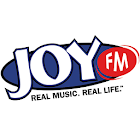 Joy FM icon