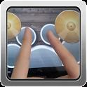 Free Drum Kit icon