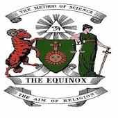The Equinox Volume 1
