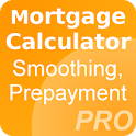 Mortgage Calculator PRO