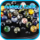 Marble Games