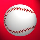 Cincinnati Baseball